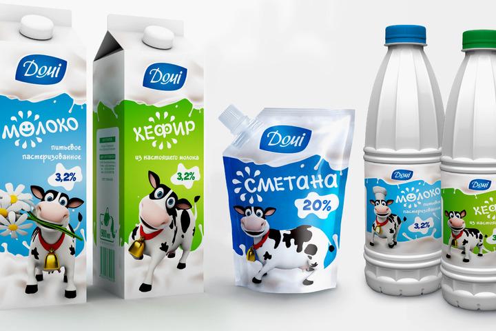 Дизайн упаковки для вас. +375(29)323-55-92 Вайбер или ватсап - 1172442