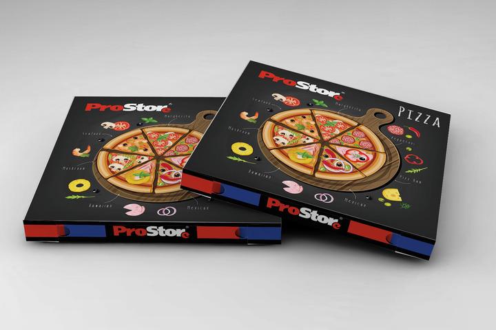 Дизайн упаковки для вас. +375(29)323-55-92 Вайбер или ватсап - 1172443