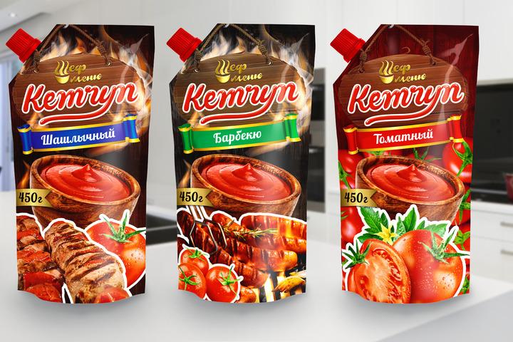 Дизайн упаковки для вас. +375(29)323-55-92 Вайбер или ватсап - 1179082
