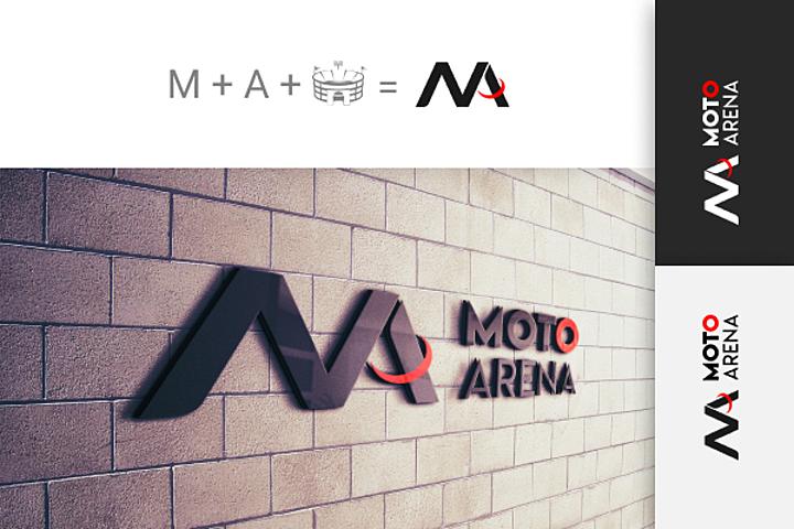 Логотип, фирменный стиль, полиграфия - 1183018