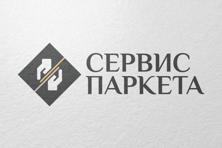Разработка логотипа - 1184845