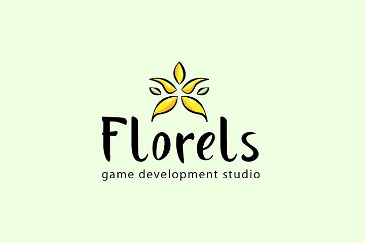 Создам качественный логотип всего за неделю! - 1186255