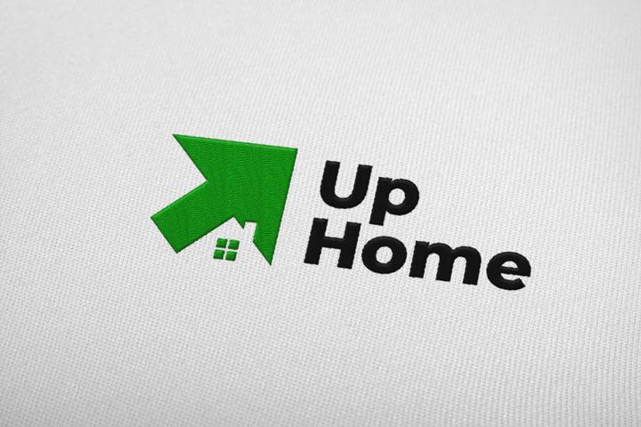 Логотип - эксклюзивный и со смыслом - 1197233