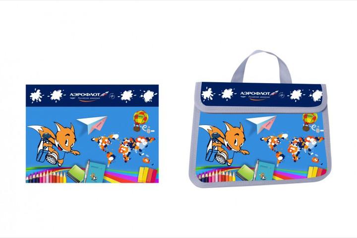 Дизайн упаковки/этикетки - 1197428