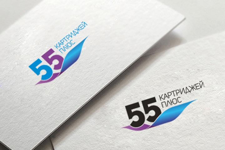 Логотип и брендинг - 1199460