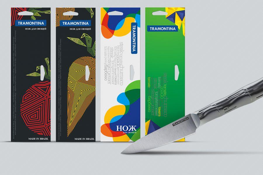 Дизайн упаковки / этикетки 13 000 руб. за 15 дней.