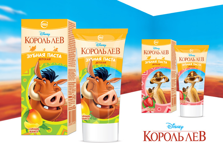 Дизайн упаковки/этикетки - 1201028