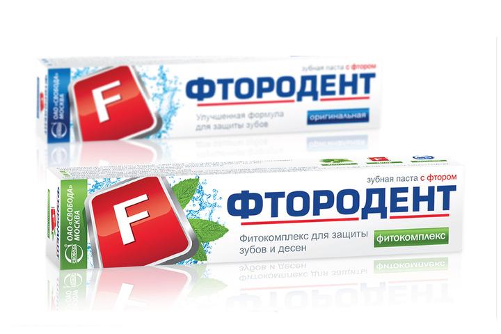 Дизайн упаковки/этикетки - 1201029