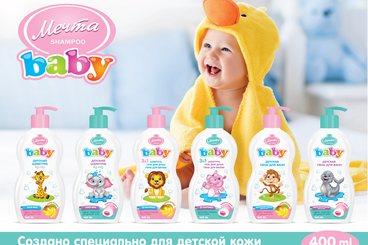 Дизайн упаковки/этикетки - 1201043
