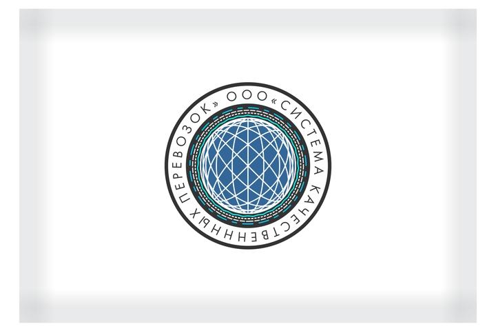 Логотип АКЦИЯ - 1201340