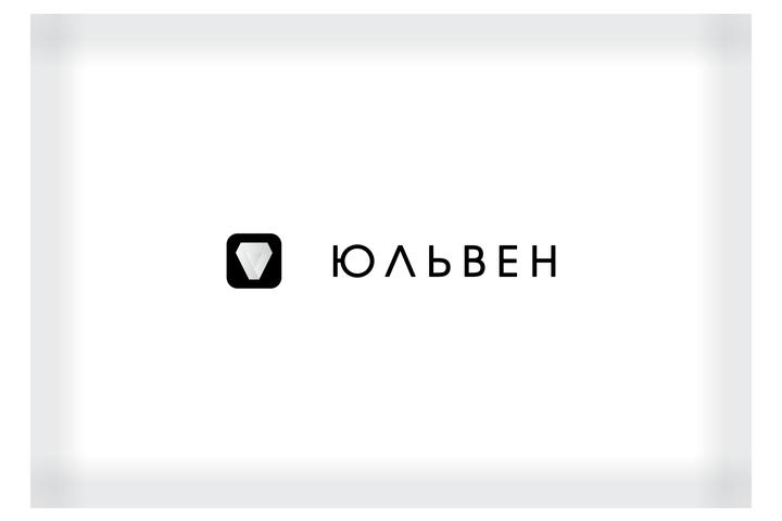 Логотип АКЦИЯ - 1201341