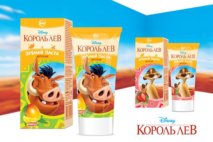 Дизайн упаковки/этикетки - 1201359