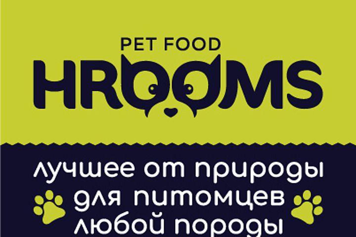 Рекламные слоганы, девизы, лозунги - 1216143