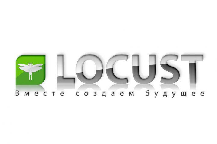 ЛОГОТИП - 1227025