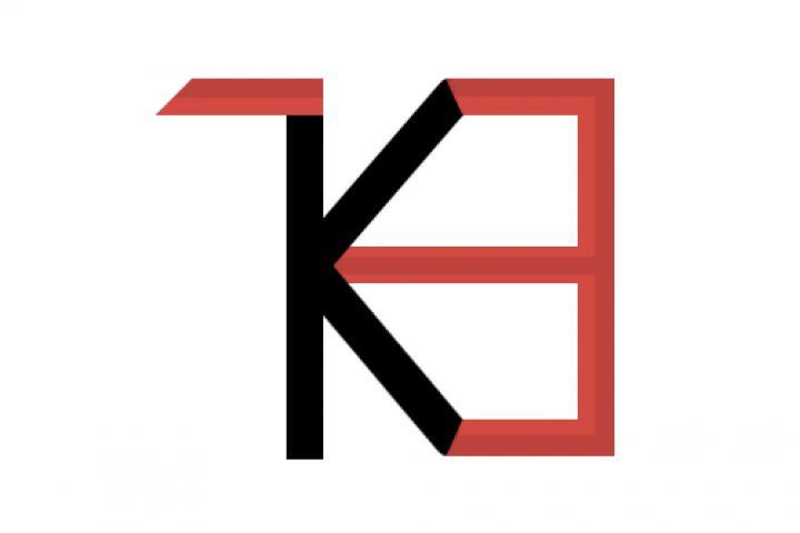 Логотип - 1228170