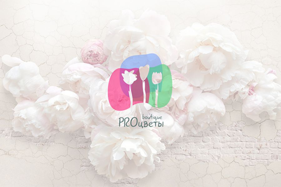 Продаю: logoтип