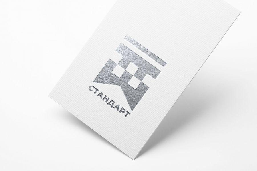 Продаю: Логотип для службы такси