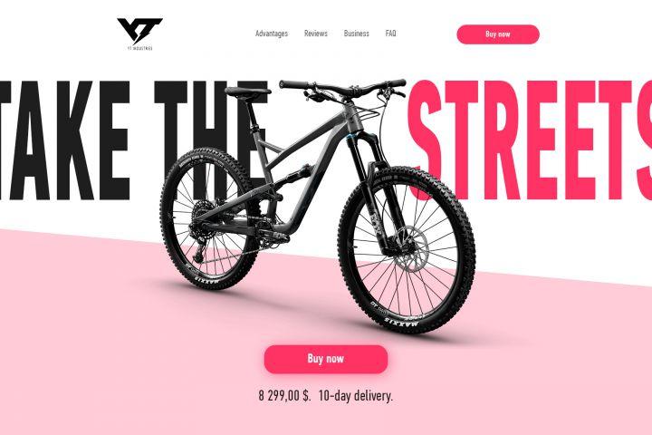 Дизайн сайта без головной боли. - 1310925