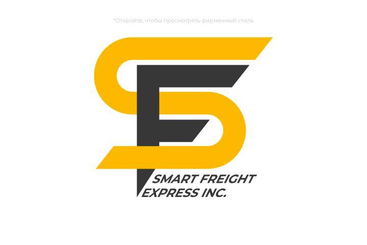Разработка фирменного стиля для вашего бизнеса - 1340794