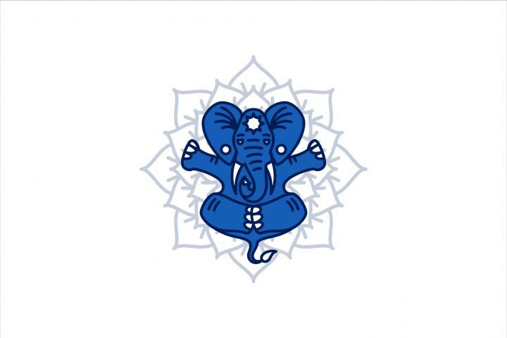 Уникальный авторский логотип! - 1341285