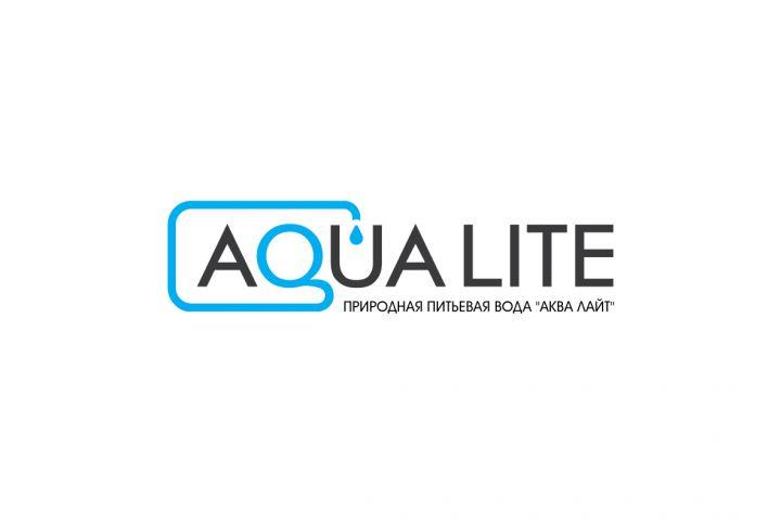 Современный лого + фирменный стиль - 1341427