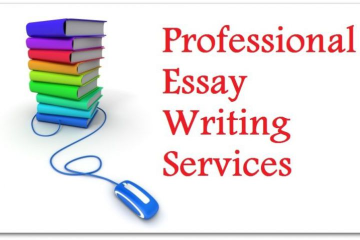 Article & Essay/Paper Writing Services - 1344951