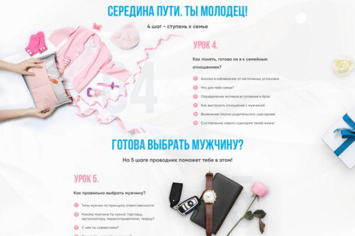Оптимизация сайта под ключ Февральская улица (деревня Шеломово) ссылки на сайты на одежду