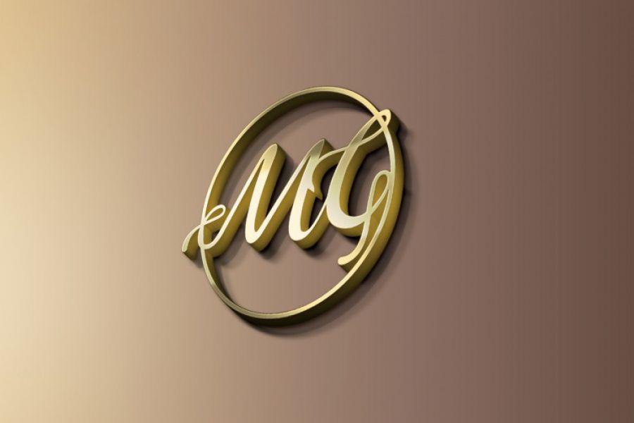 Логотип для вашего бизнеса! 2 000 руб. за 3 дня.