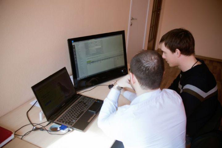 Разработка сайтов, интернет-магазинов на Битрикс - 1363135