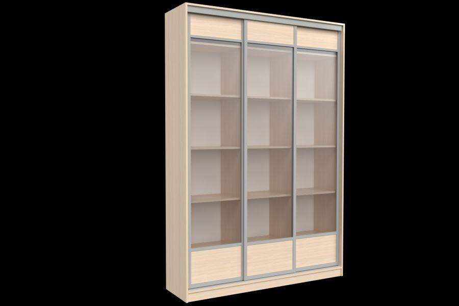Продаю: Рендер мебельных изделий кол-во 10 шт