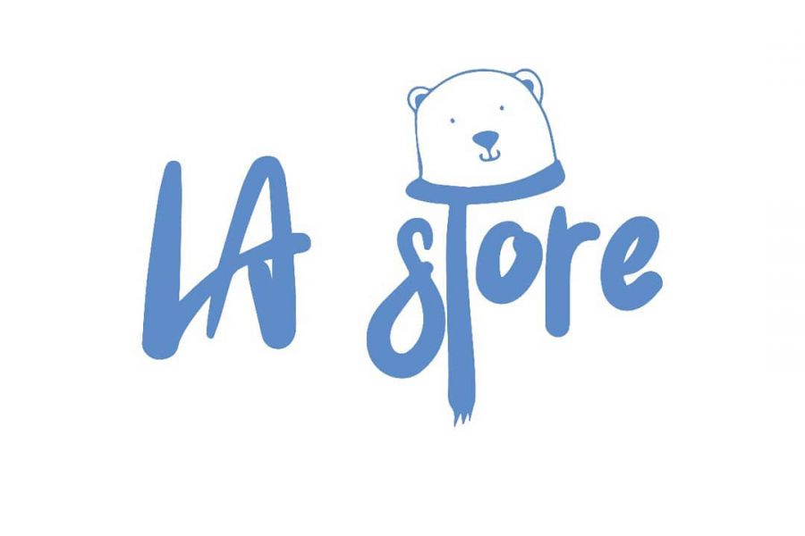 Продаю: LA STORE