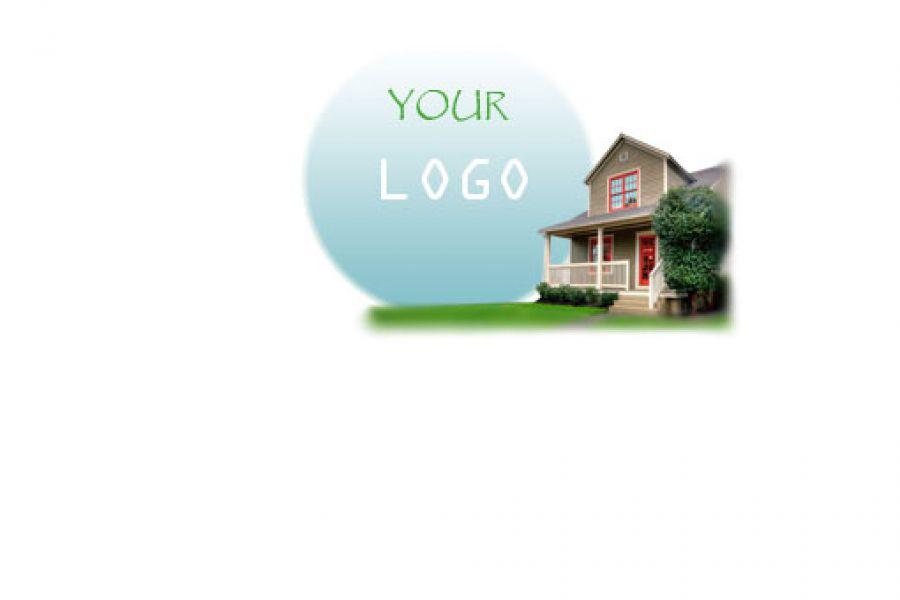 Продаю: Логотип