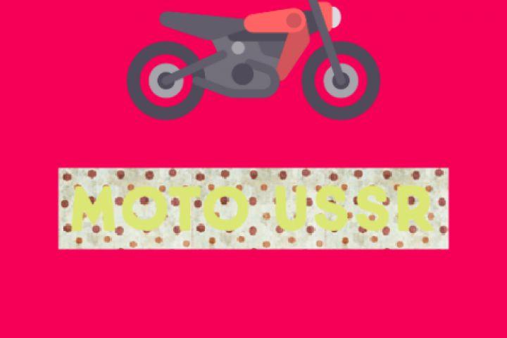 Создам логотип - 1387613