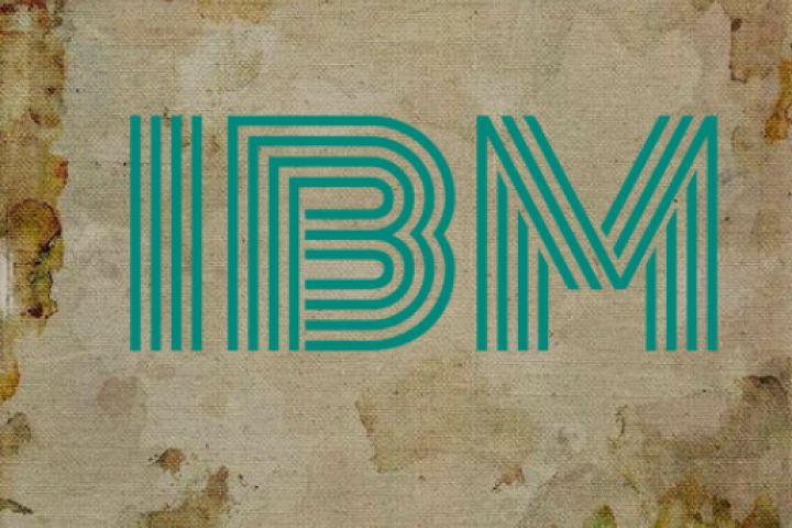 Создам логотип - 1387615