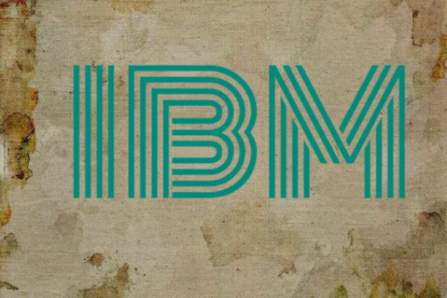 Создам логотип 100 руб. за 1 день.