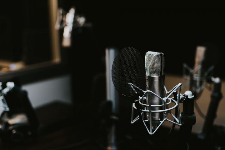 Рекламный радиоролик - 1410523