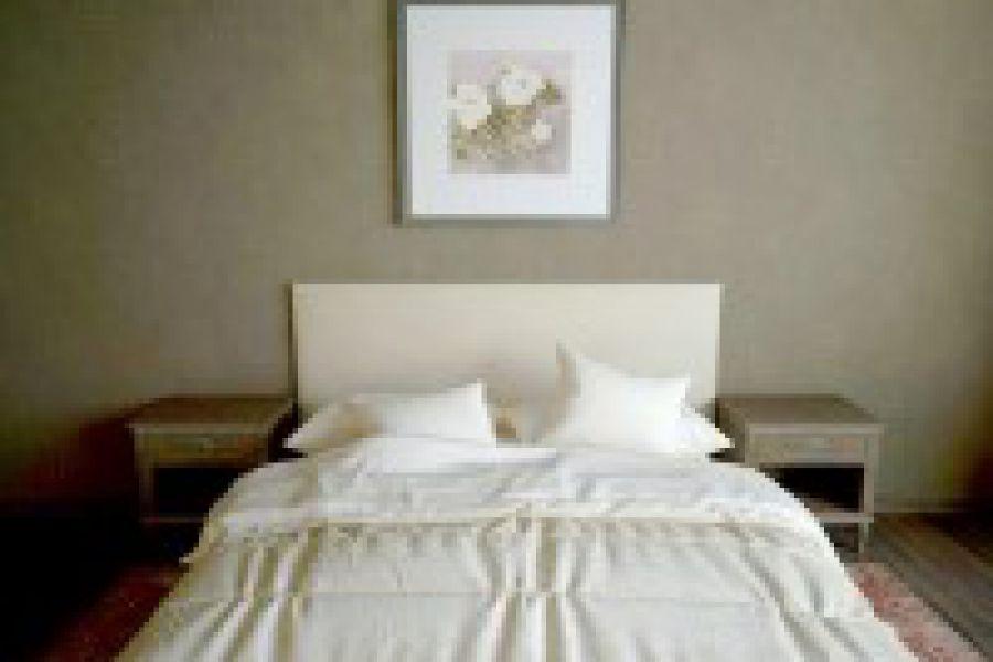 Продаю: Декоративный тренд: сделайте свой дом уютным с Japandi