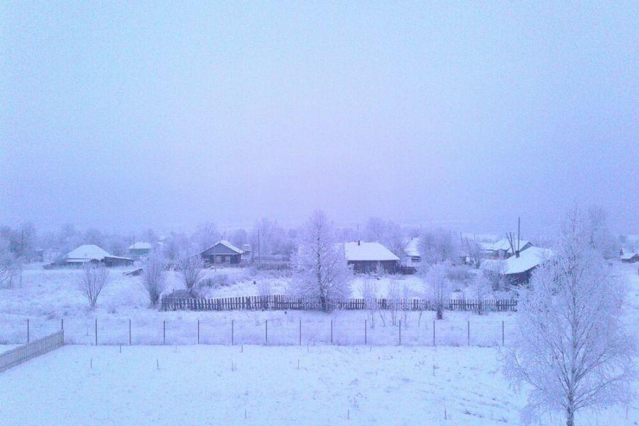 Продаю: Снежная буря