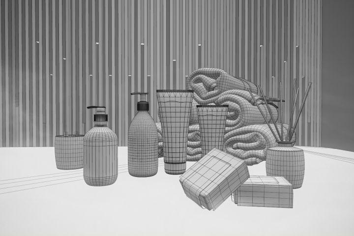 Эффектные 3D-модели вашей продукции - 1477266