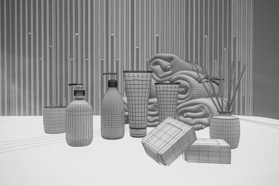 Эффектные 3D-модели вашей продукции 16 000 руб. за 21 день.