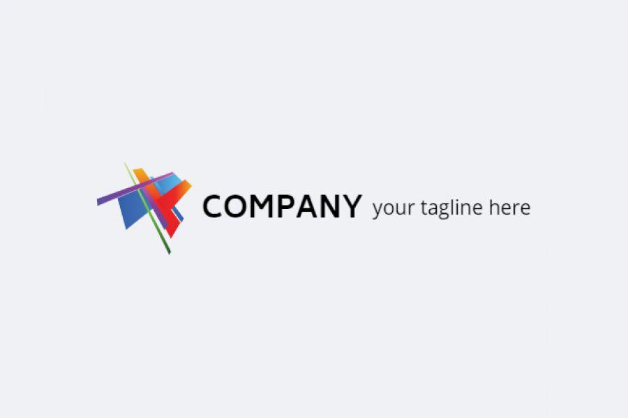 Продаю: логотип компании
