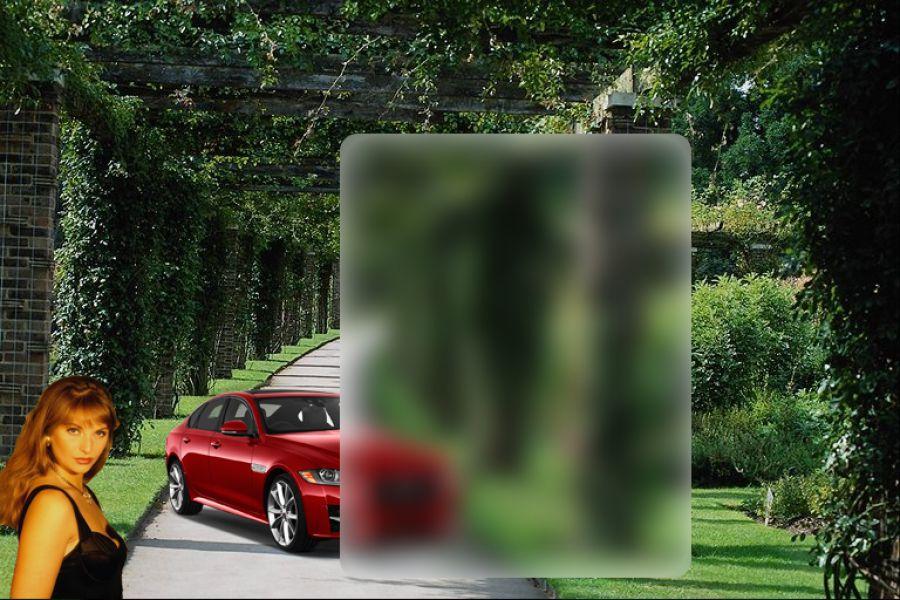 Фотографии с применением красивого эффекта матового стекла 1 000 руб. за 1 день.