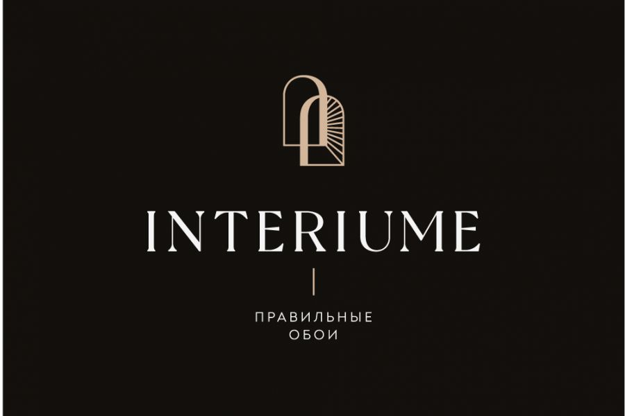 Разработка логотипа и фирменного стиля 10 000 руб. за 5 дней.