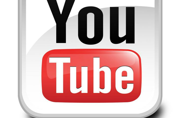 Создаю YouTube каналы и рекламу на YouTube (Google Ads) - 1535709