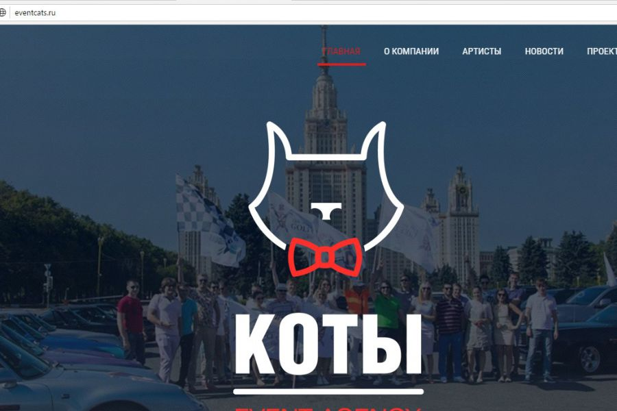 """Создам сайт или интернет-магазин """"под ключ"""" 15 000 руб. за 7 дней."""