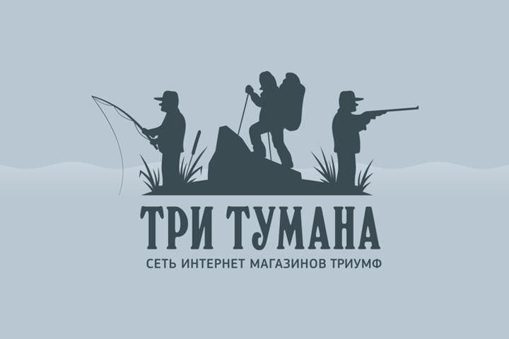 РАЗРАБОТКА ЛОГОТИПА - 923801