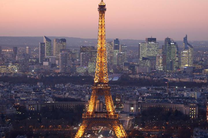 Уроки французского языка - 923892