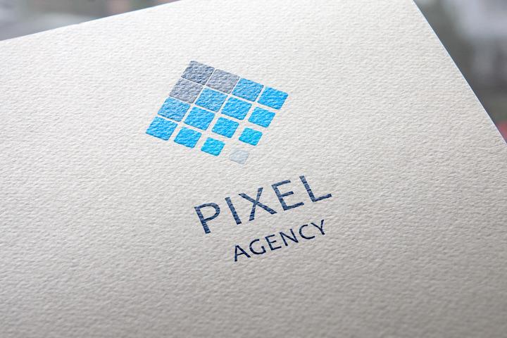 Разработка логотипа - 930941