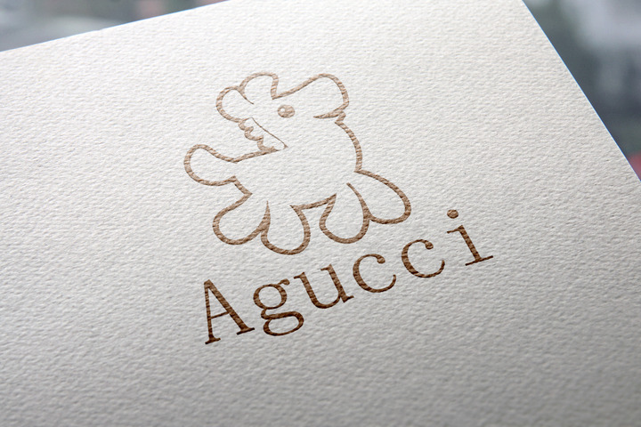 Разработка логотипа - 930943