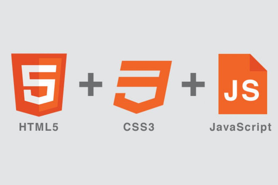 Верстка / Front End (HTML5, CSS3, JavaScript) 17 000 руб. 12 дней.